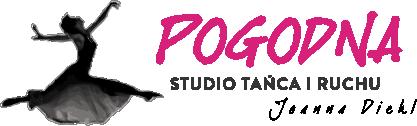 POGODNA Studio