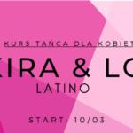 SHAKIRA & LOPEZ LATINO